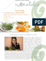 Ebook-Receitas-de-Aromaterapia+12-19