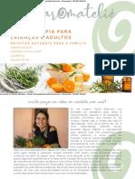 Ebook-Receitas-de-Aromaterapia+12-19