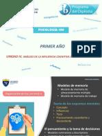 16 Teoría de los esquemas mentales.pdf