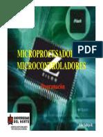 MicrProgr