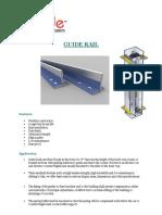 guid-rail-1