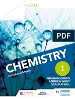 Edexcel A Level Chemistry 1 by Hunt, Andrew Curtis.pdf
