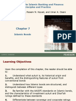 Chapter 7 Islamic Bonds.ppt