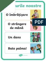 Saluturi - Plansa.pdf
