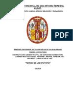 BASES_DE_CONCURSO_013-2019_TECNICO_EN_LABORATORIO