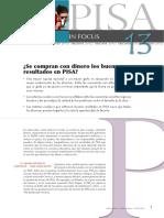 PISA in Focus-n°13 ESP_Final