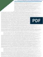 Documento 44 - Os Artesãos Celestes  O Livro de Urântia  Fundação Urântia 2