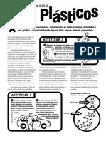 Actividades-de-plasticos.pdf