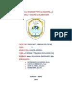 trabajodelogica-140210204939-phpapp02