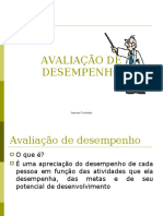 avaliaodedesempenho1-090728195046-phpapp01