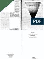 GHEZZI - Le Cantiones duarum vocum di Orlando Di Lasso OCR CP.pdf