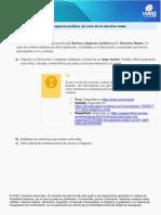 Reto4_instrucciones