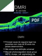 DMRI.ppt