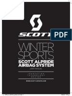 Alpride_Airbag_Avalanche_Backpacks_Manual_2016-17_WINTERSPORTS_SCOTT-Sports