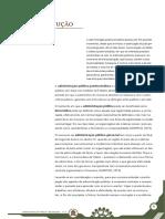 APOSTILA-APB-COMPLETA (4).pdf
