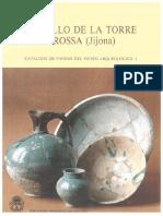 CASTILLO DE LA TORRE GROSsssssssss.pdf