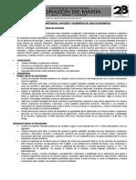 COMP-CAPACI Y DESEMPEÑOS 1 a 5 secundaria mate.docx