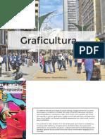 prsentalab.pdf