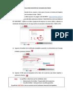 CARTILLA PARA REGISTRO DE USUARIOS DEL RNSSC.pdf
