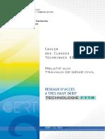 4- GC-2013.pdf