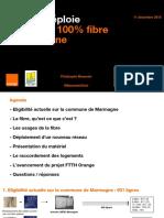presentation_fibre