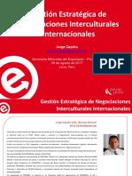 Gestion_estrategica_negociaciones_interculturales_2017_keyword_principal