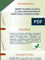EXPOSICION CALIDAD TOTAL (1)