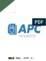 ManualAPC-R-2019V2.pdf