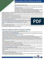 requisitos_bono_vivienda