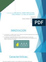 425461133-Presentacion-Digital-Sobre-Innovacion-Creatividad-y-La.pptx