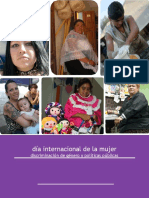 DOSSIER 8 MZO Dia Int Mujer_INACCSS