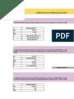 actividad - Paso 2 - Calcular tasas de interés CORRECCIÓN