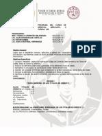 derecho mercantil II.docx