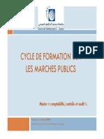 MARCHES PUBLICS 1.pdf
