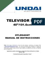 HYLED401iNT.pdf