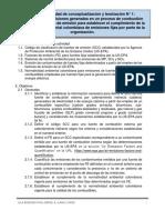 ACTVD CNCPLZCN N°1(1)