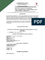 Informe de clasificacion primaria (1)