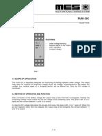 dc_voltage_relay_FUS1DC_en