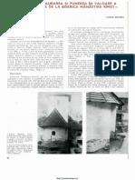Revista Monumentelor Istorice, 1990, anul LIX.pdf