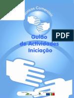 winlibimg.pdf