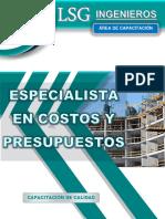 ESPECIALISTA-EN-COSTOS-Y-PRESUPUESTOS.pdf