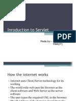 Servlets_1
