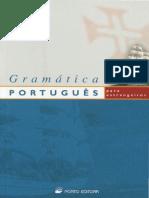 153802899-Gramatica-de-Portugues-Para-Estrangeiros-de-Ligia-Arruda.pdf