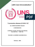 COVID 2019.docx