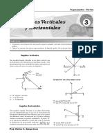 Trigonometría - 5to.pdf