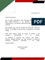 Carta de Presentación Velverpro..doc
