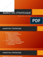 MARKETING STRATEGIQUE.pdf