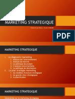 MARKETING STRATEGIQUE.pdf