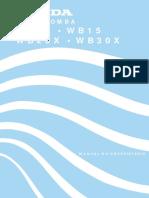 WB10_15_(D2203-MAN-0127).pdf