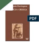 Farrington Benjamin - La Ciencia Griega.doc